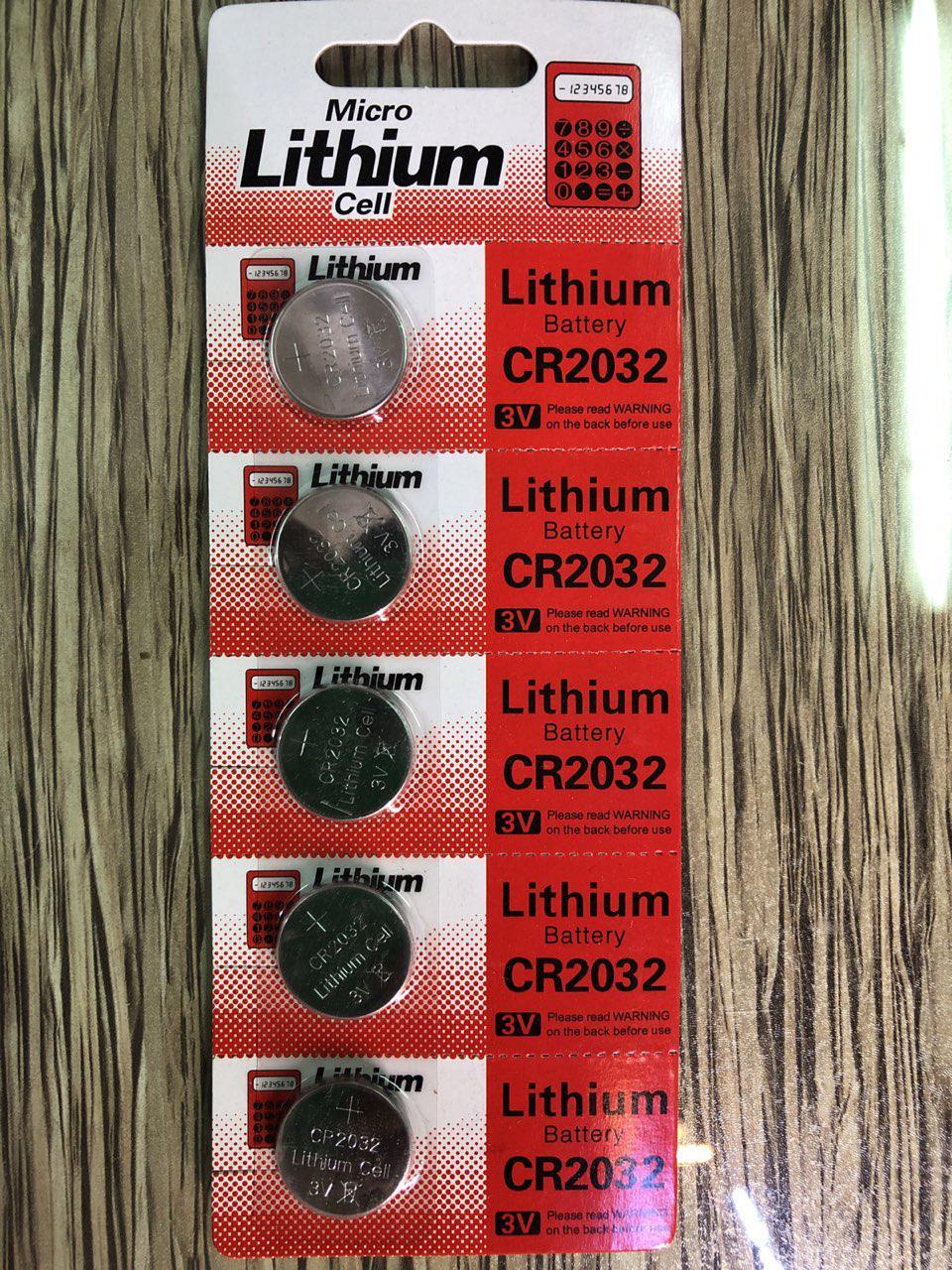lithium cell battery cr2032 lithium cell battery cr2032 Lithium Cell Battery CR2032 Lithium Cell Battery CR2032