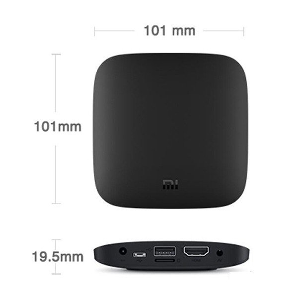 xiaomi tv box 3rd 1gb Xiaomi TV BOX 3RD 1GB Xiaomi TV BOX 3RD 1GB 9