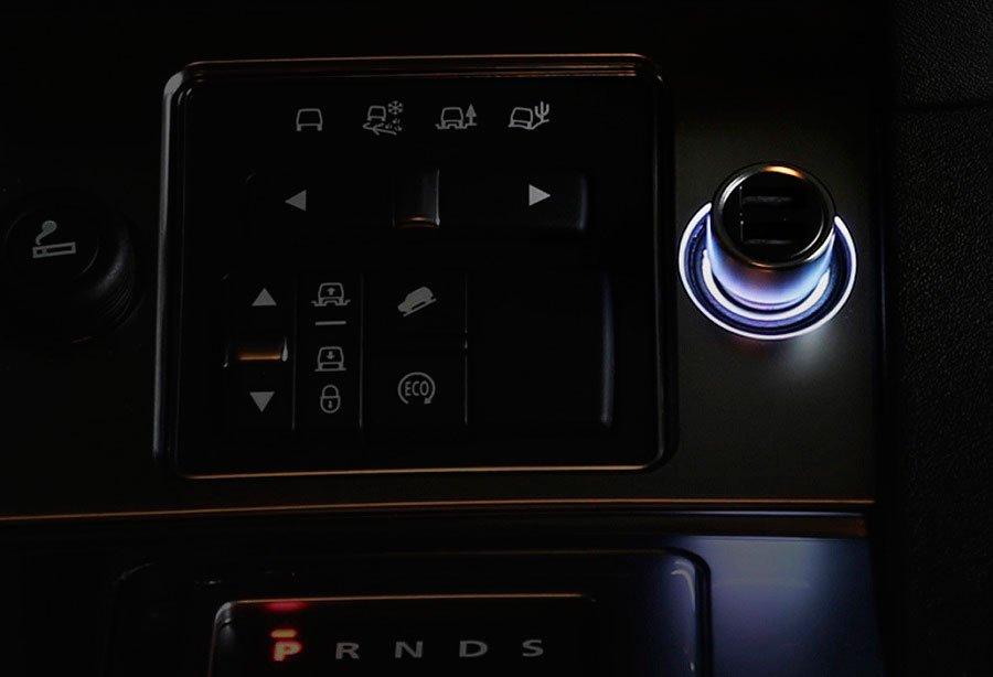 xiaomi mi car charger dual usb Xiaomi Mi Car Charger Dual USB Xiaomi Mi Car Charger Dual USB 3