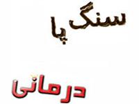 http://s8.picofile.com/file/8360163026/603711x300.jpg