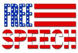 آزادی بیان به سبک امریکایی+ویدئو