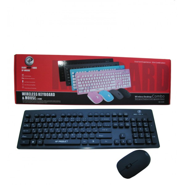 xp w6000 wireless keyboard and mouse xp w6000 wireless keyboard and mouse XP W6000 Wireless Keyboard And Mouse XP W6000 Wireless Keyboard And Mouse