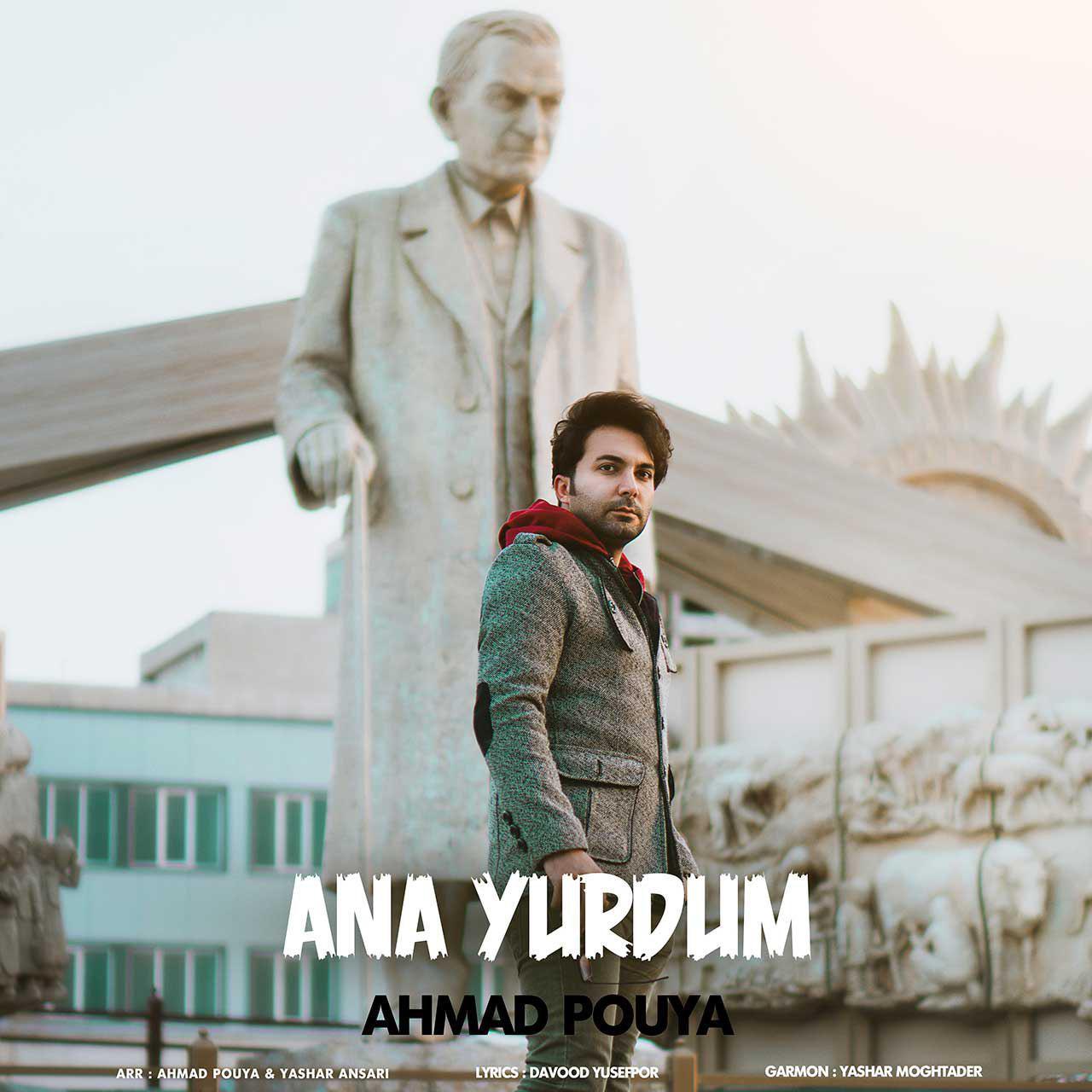http://s8.picofile.com/file/8360450268/04Ahmad_Pouya_Ana_Yurdum.jpg