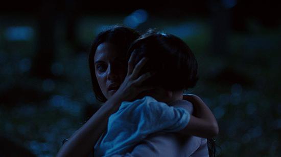 دانلود و پخش آنلاین فیلم Silencio 2018 سکوت با زیرنویس فارسی