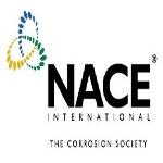 دانلود رایگان کامل استاندارد NACE