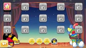 Angry Birds.3.3.3 pc