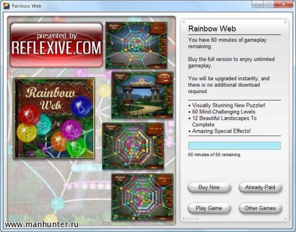 reflexive games keygen