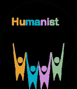 نگاهی به انسانیت بی خدایان!!! («دین من انسانیت من است »)