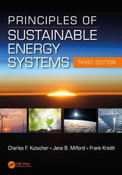 دانلود کتاب اصول سیستمهای انرژی پایدار