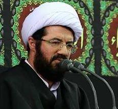 دانلود سخنرانی کوتاه حجتالاسلام عالی با موضوع تأثیر ظاهر در باطن