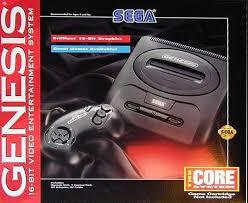 fusion emulator games