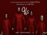 دانلود فیلم ما - Us 2019