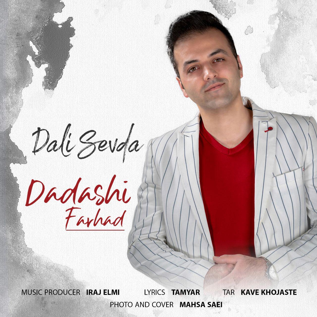 http://s8.picofile.com/file/8361503934/09Farhad_Dadashi_Dali_Sevda.jpg