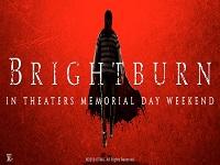 دانلود فیلم برایتبرن - Brightburn 2019