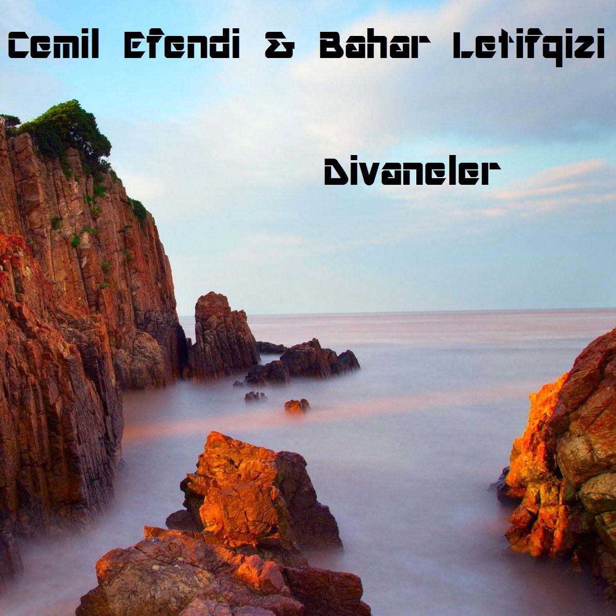 http://s8.picofile.com/file/8364273300/z5.jpg