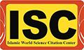 نمایه ISC