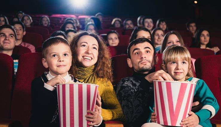 بهترین فیلم های ۲۰۱۸ که شما را پای تلویزیون میخکوب میکنند