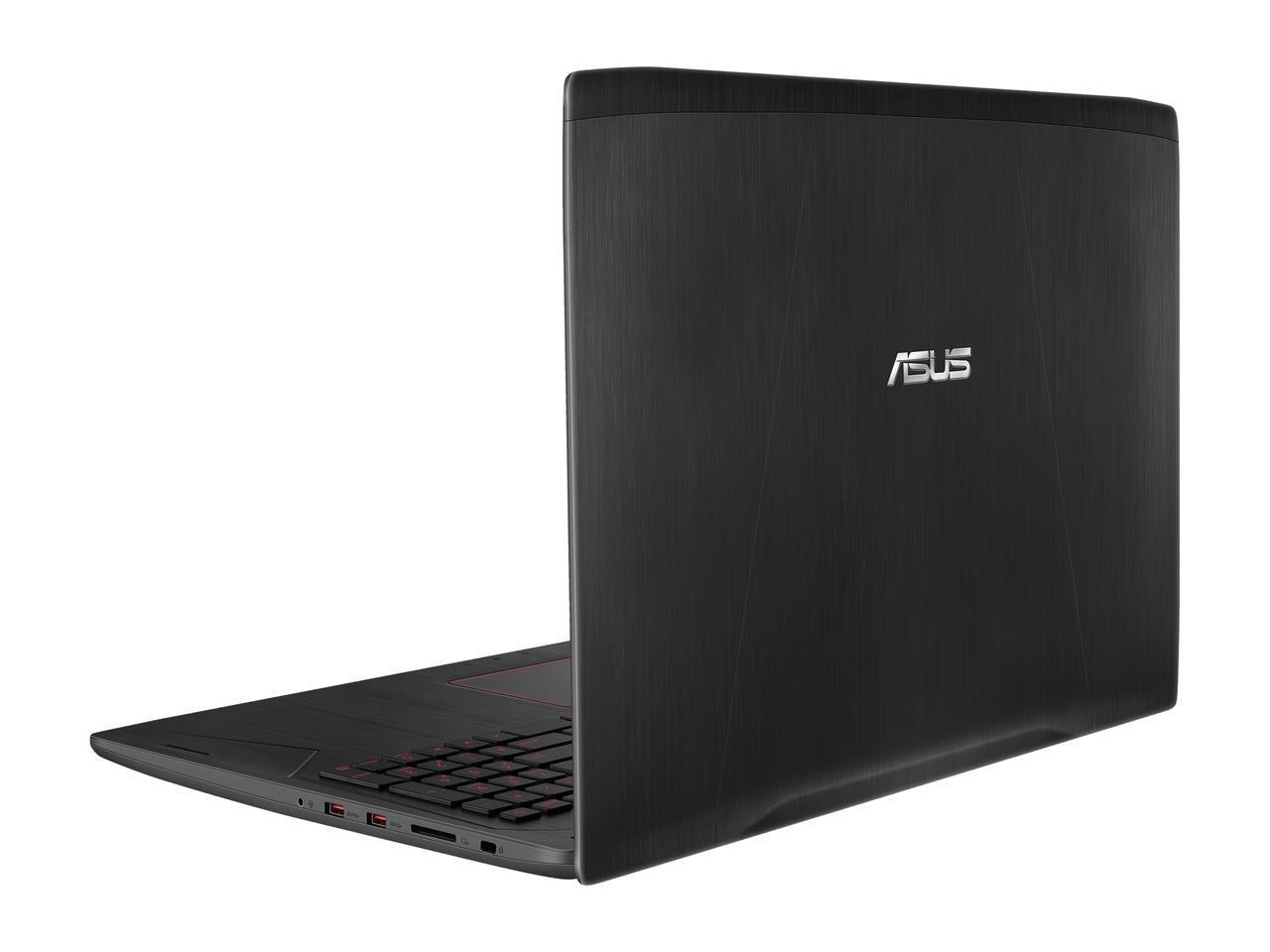 لپ تاپ راگ FX502VD Rog Laptop