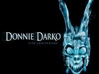 دانلود فیلم دانی دارکو - Donnie Darko 2001