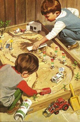 بازی هیا قدیمی