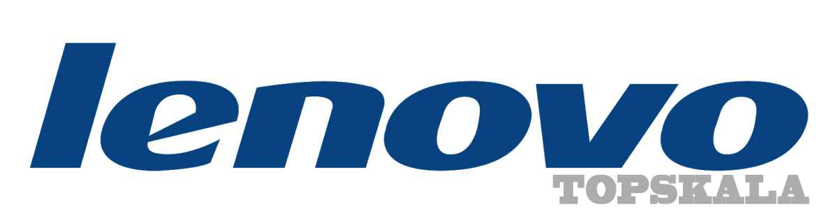 محصولات لنوو - Lenovo