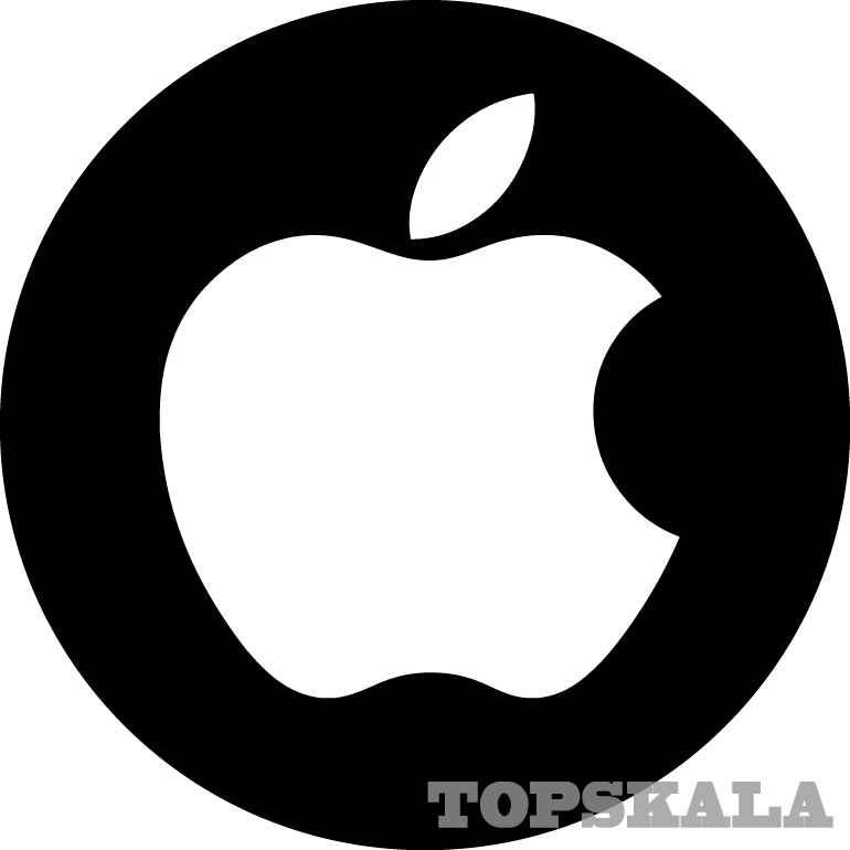 محصولات اپل - Apple