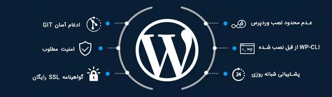 wordpress_hosting_feature.jpg
