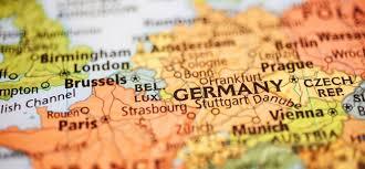 نحوه گرفتن ویزای تحصیلی در آلمان