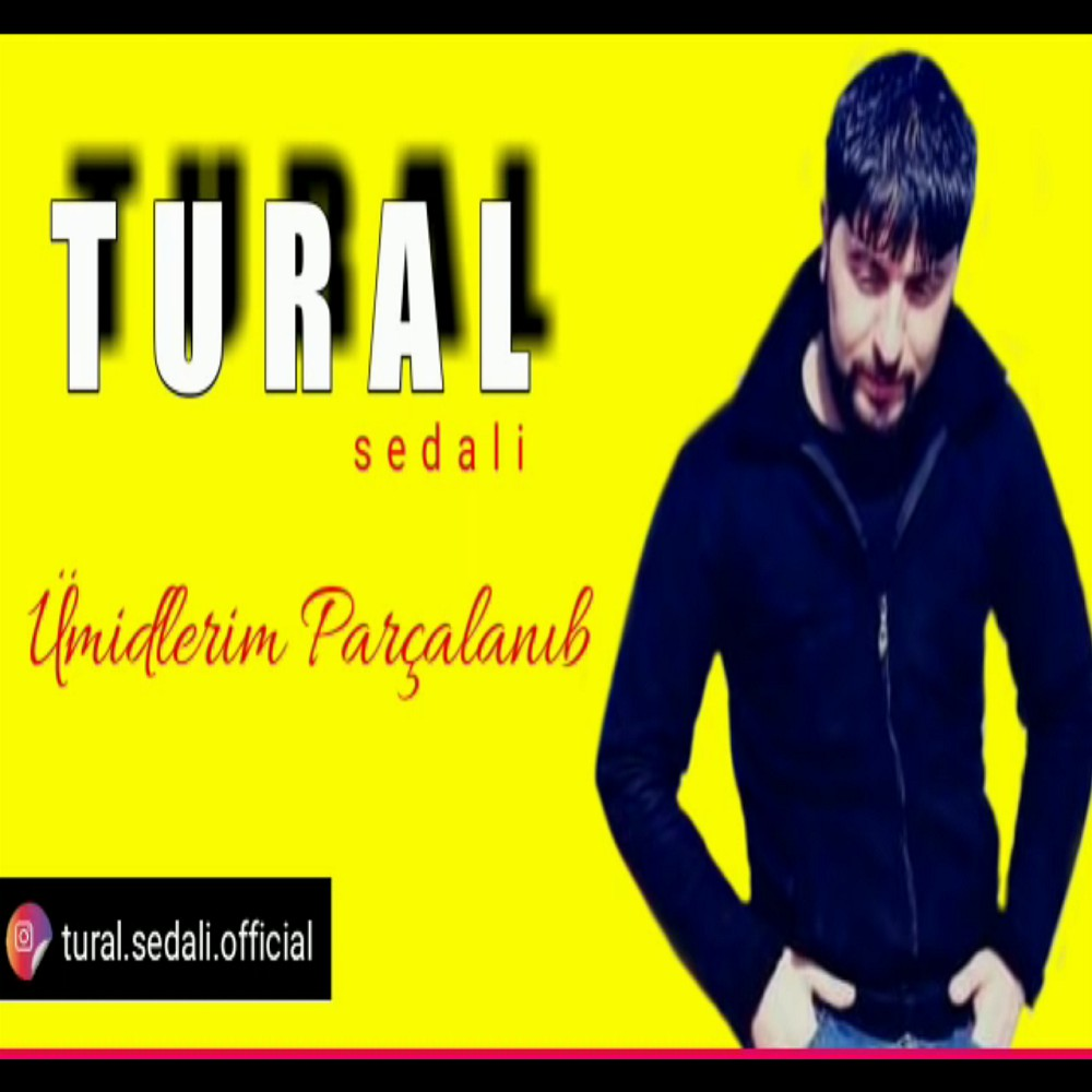 http://s8.picofile.com/file/8365391500/39Tural_Sedali_Umudlerim_Parcalanib.jpg