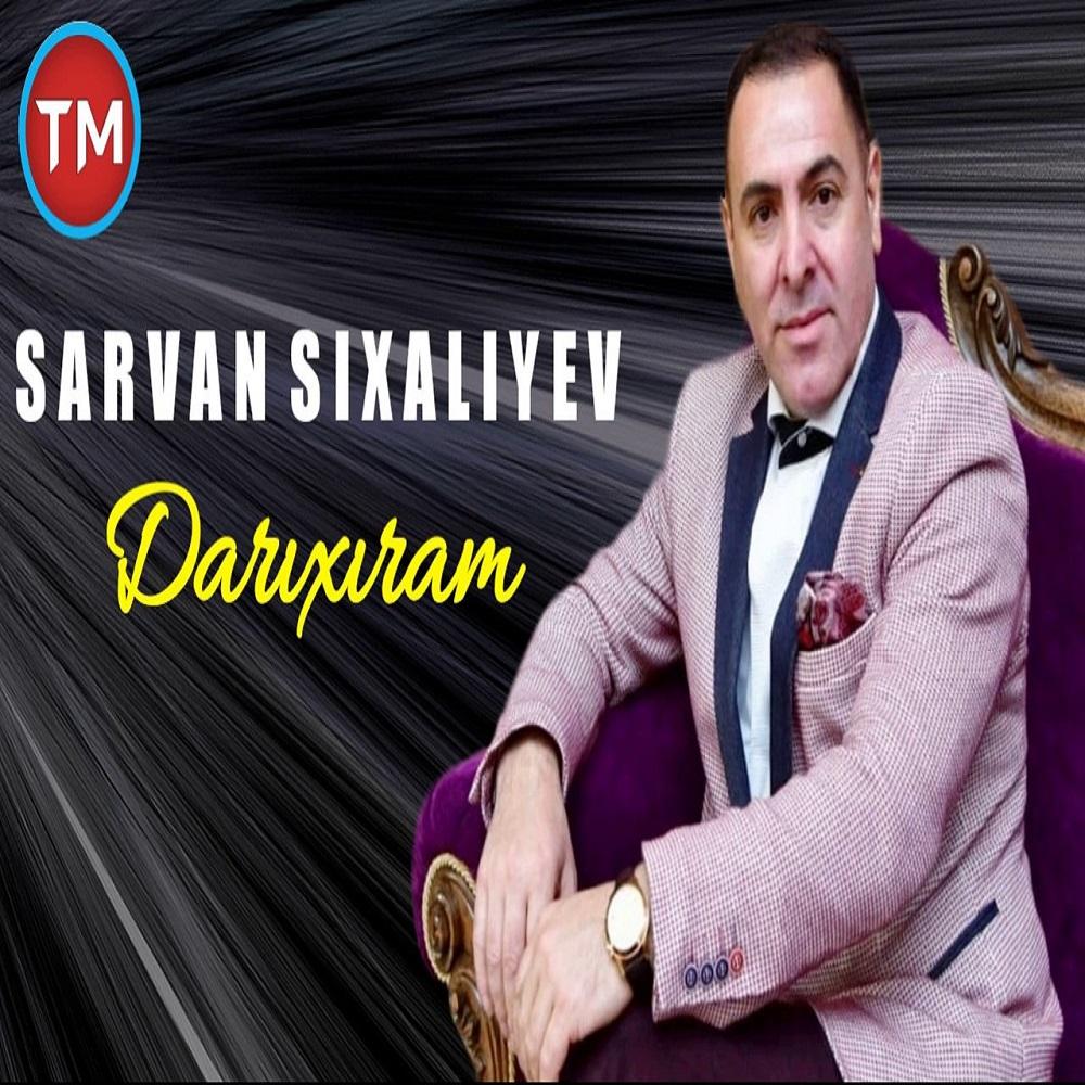 http://s8.picofile.com/file/8365405492/31Sarvan_Sixaliyev_Darixiram.jpg