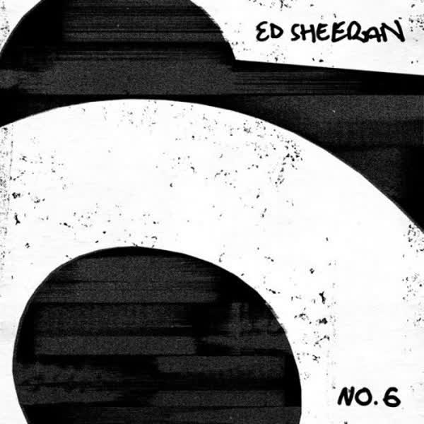 Free Download Beautiful People Song By Ed Sheeran Ft Khalid