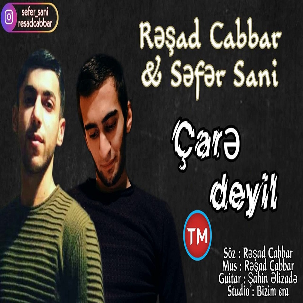 http://s8.picofile.com/file/8365436100/26Resad_Cabbar_Sefer_Sani_Care_Deyil.jpg