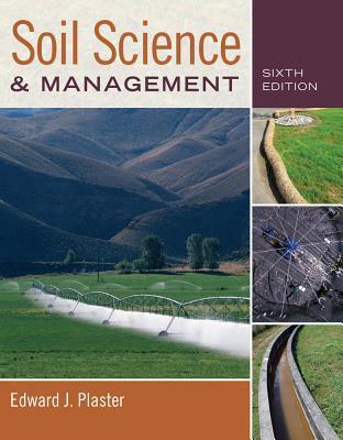 دانلود کتاب علم و مدیریت خاک