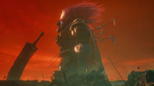بازی Elden Ring در Gamescom 2019 نمایش داده نخواهد شد