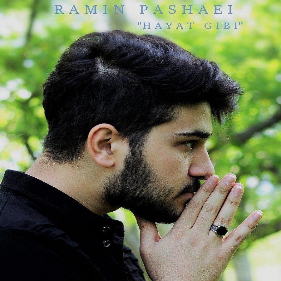 http://s8.picofile.com/file/8366072268/24Ramin_Pashaei_Hayat_Gibi.jpg