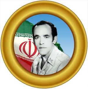 شهید سید قدیر حجازیان