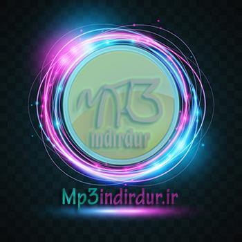 http://s8.picofile.com/file/8366202768/Mp3indirdur_ir_Irmak_Ar%C4%B1c%C4%B1_ft_Mustafa_Ceceli_M%C3%BCh%C3%BCr.jpg