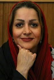 شیلا آژیر  دوبلور ایران