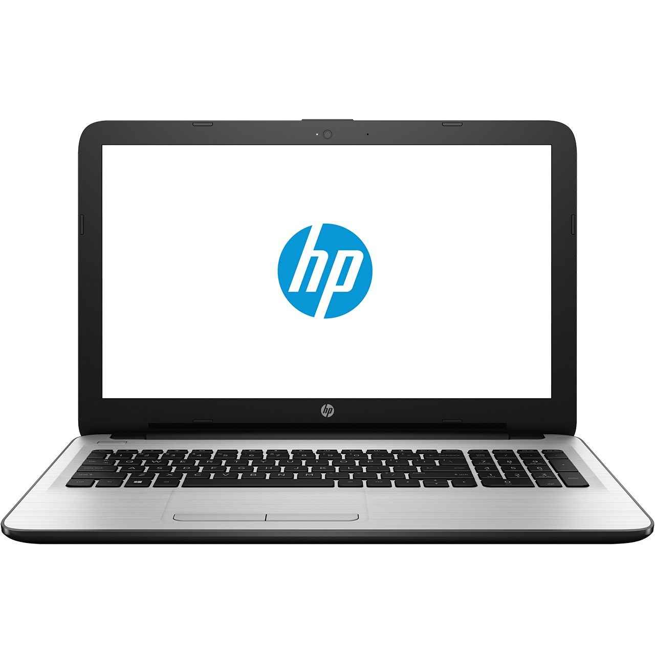 لپ تاپ استوک اچ پی مدل HP Ay116ne