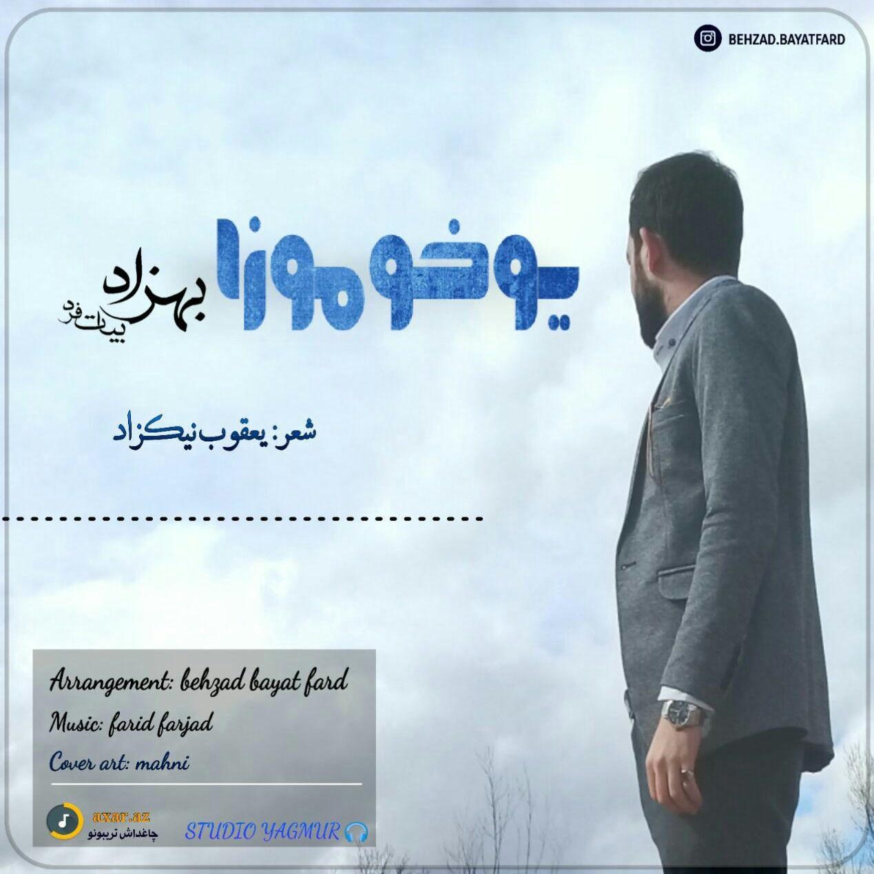 http://s8.picofile.com/file/8366265142/09Behzad_Bayatfard_Yuxumuza.jpg