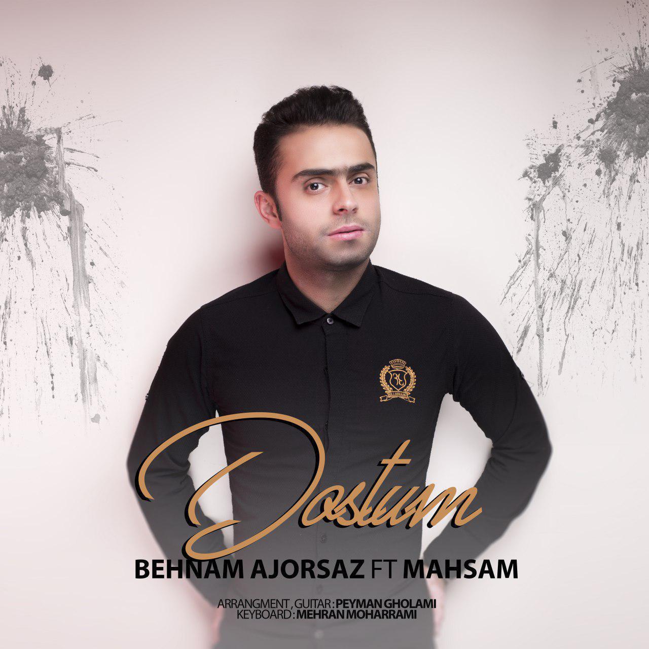 http://s8.picofile.com/file/8366266618/07Behnam_Ajorsaz_Feat_Mahsam_Dostum.jpg