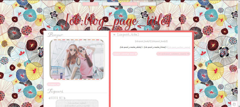 http://s8.picofile.com/file/8366307600/bandicam_2019_07_10_16_33_03_032.jpg