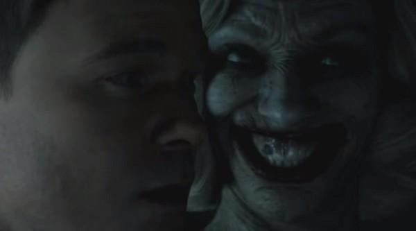 عنوان The Dark Pictures مجموعهای هشت قسمتی خواهد بود؛ در هر سال دو قسمت عرضه خواهد شد