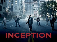 دانلود فیلم تلقین - Inception 2010