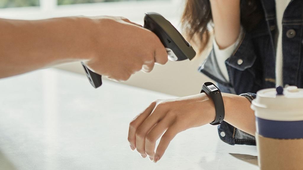 xiaomi mi band 4 smart wristband bracelet Xiaomi Mi Band 4 Smart Wristband Bracelet Xiaomi Mi Band 4 Smart Wristband Bracelet5