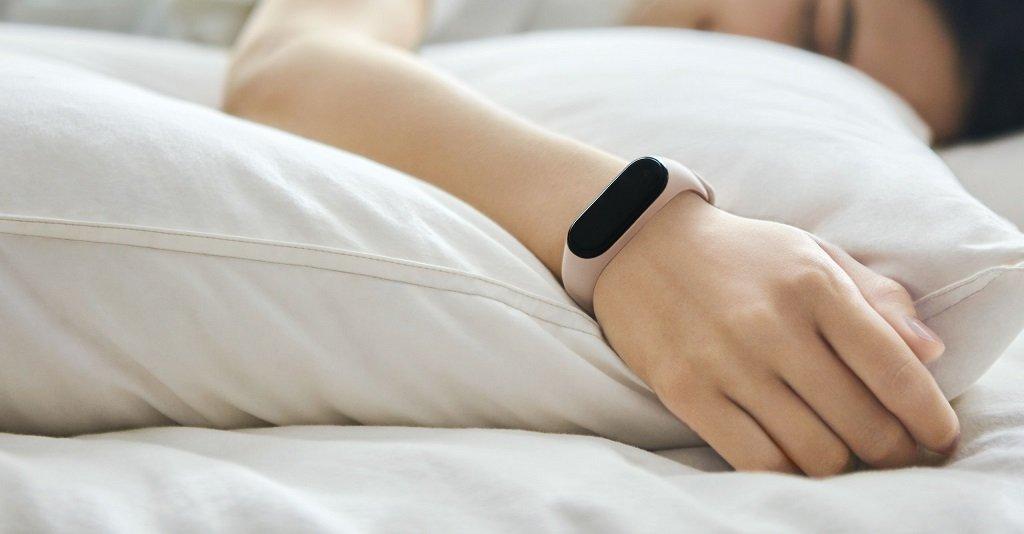 xiaomi mi band 4 smart wristband bracelet Xiaomi Mi Band 4 Smart Wristband Bracelet Xiaomi Mi Band 4 Smart Wristband Bracelet8