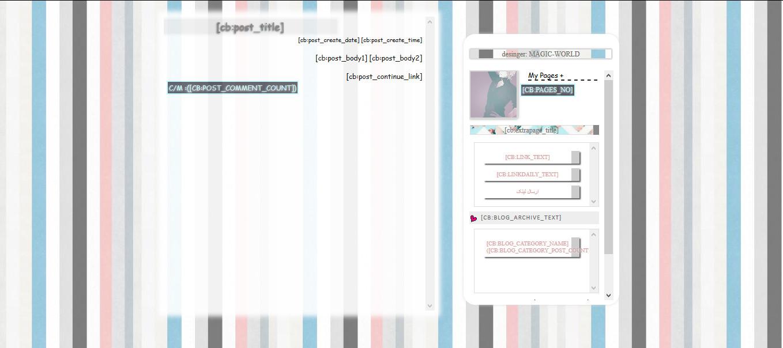 http://s8.picofile.com/file/8366400668/bandicam_2019_07_12_12_22_25_804.jpg