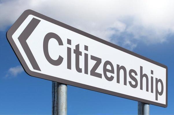 تفاوت اقامت و تابعیت چیست؟