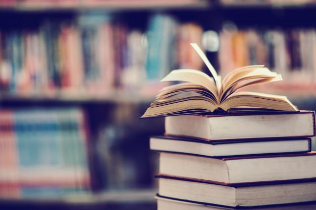 انتشار کتاب چیست؟