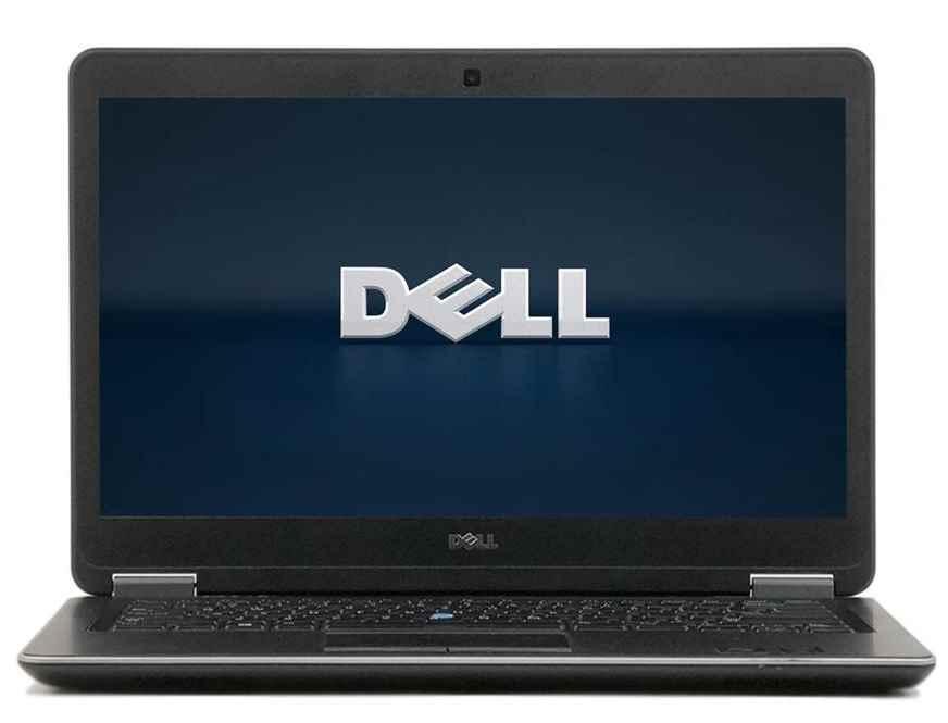لپ تاپ استوک دل مدل DELL Latitude E7440